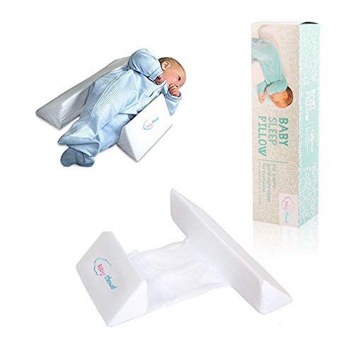 Top 10 Baby Sleep Wedge Side Aalsum Reviews
