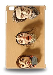 Fashionable For HTC One M8 Phone Case Cover 3D PC For Hollywood The Shining The Shining Horror Protective 3D PC Case ( Custom Picture For HTC One M8 Phone Case Cover ) Kimberly Kurzendoerfer