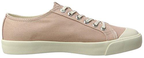 Sneaker Vagabond Jade Donna powder Rosa Pink Basse 8xq1P4