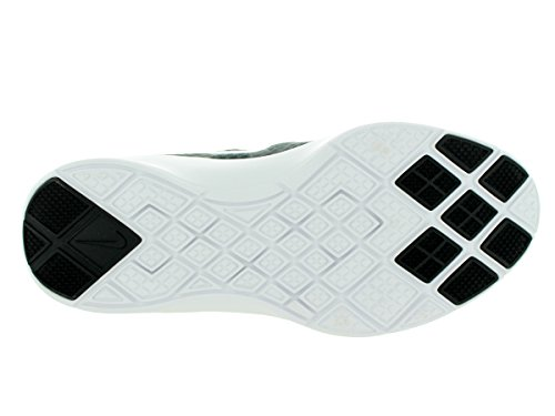 White volt anthracite Femme Lunar Blanco Nike Lux Taille black Fitness Tr wRz6qp8