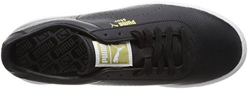 Puma Star L Core - Zapatillas Hombre Black (puma Black)