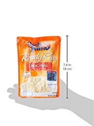 Uncle Ben\'s Original Ready Rice, 8.8 Ounce