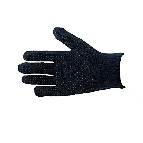 Exselle Magic Pimple Gloves Navy (Magic 1 Gloves)
