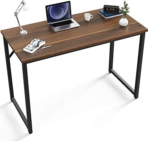 OFIKA 39 Inches Home Office Computer Desk