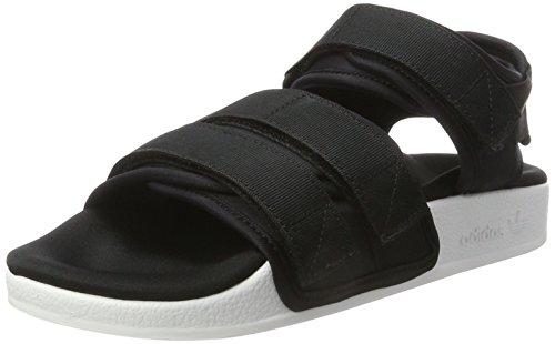 adidas Damen Adilette Offene Sandalen: Amazon.de: Schuhe & Handtaschen