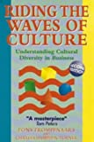 img - for Riding the Waves of Culture: Understanding Cultural Diversity in Business by Fons Trompenaars (15-Sep-1997) Paperback book / textbook / text book