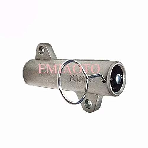 Timing Belt Tensioner 13540-67020 13540-67010 Fits for Toyota Hilux 1KD-FTV 2KD-FTV 1KZ-TE 1HD 1HZ