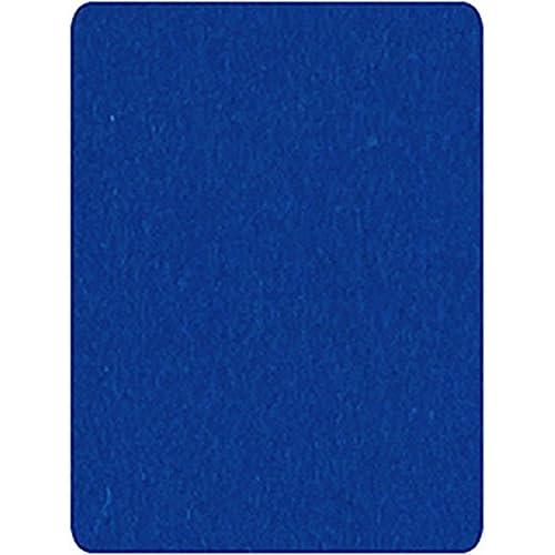 Image of Billiard Cloth Championship Invitational 7-Feet Electric Blue Pool Table Felt