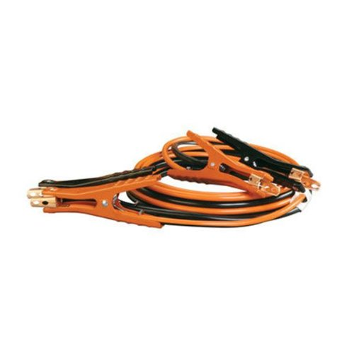 6 ga booster cable - 4