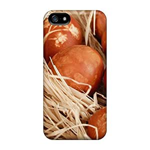 5/5s Perfect Case For Iphone - JlYQHCK28YzSRI Case Cover Skin