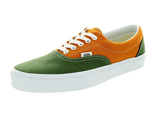 Vans Era - Zapatillas de skate unisex (golden coast)b