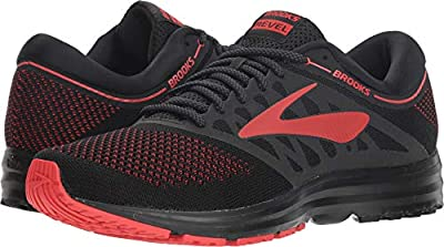 Brooks Mens Revel