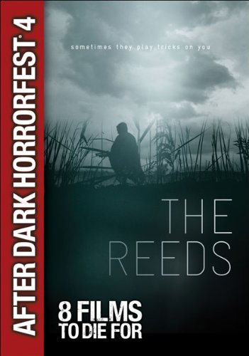 DVD : The Reeds (, Dolby, AC-3, Widescreen)