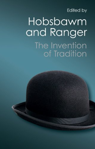 Amazon the invention of tradition canto classics ebook amazon the invention of tradition canto classics ebook eric hobsbawm terence ranger kindle store fandeluxe Image collections