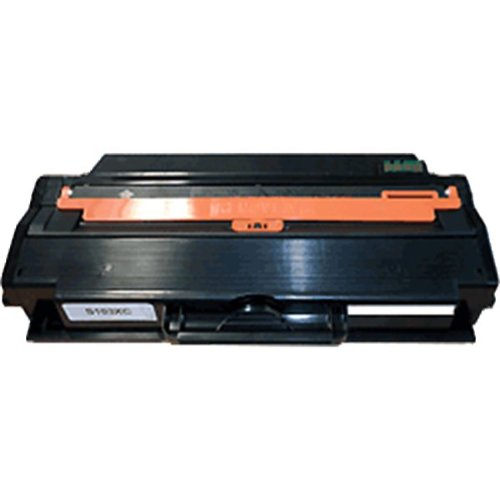 Toners & More ® Compatible Laser Toner Cartridge for Samsung MLT-D103L 103L D103L Works with Samsung ML-2950D, ML-2950ND, ML-2955DW, ML-2955ND, SCX-4728FD, SCX-4729FD, SCX-4729FW - 2,500 Page Yield