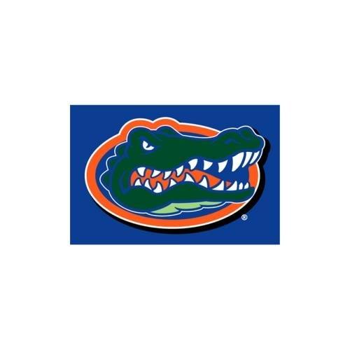 The Northwest Company NCAA Florida Gators Tufted Rug, 20