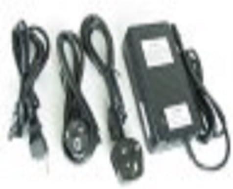 Amazon.com: Atrix batería de recargable inalámbrico funciona ...