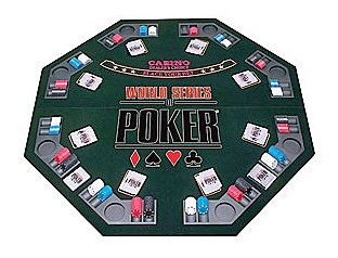 Marvelous Table Top Poker Set Contemporary - Best Image Engine ... Marvelous Table Top Poker Set Contemporary Best Image Engine  sc 1 st  Best Image Engine & Marvelous Table Top Poker Set Contemporary - Best Image Engine ...