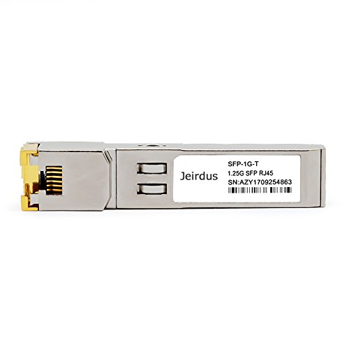Xbox High Speed 5Gbps Data Transfer Printer Jeirdus 65ft USB 3.0 AOC Fiber Optic Cable Cord A-Male to A-Female Active Extension Jumper Card Reader Hard Drive Use with Play Station