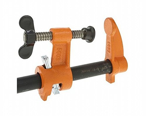 Reach Clamp & Spreader Fixture for 3/4
