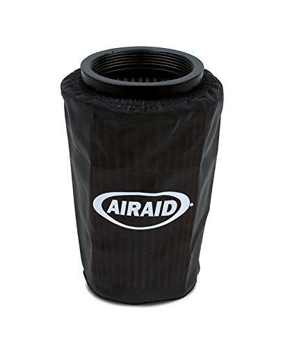 Airaid 799-430 Pre-Filter by Airaid