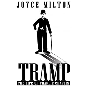 Tramp Audiobook