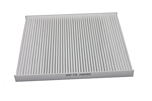 Genuine Hyundai 2SF79 AQ000 Air Filter