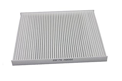 genuine-hyundai-2sf79-aq000-air-filter