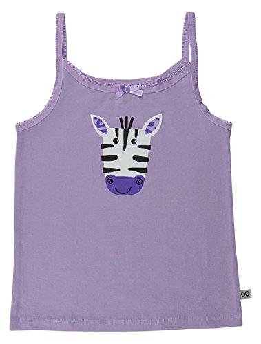 Zebra Cami - 6