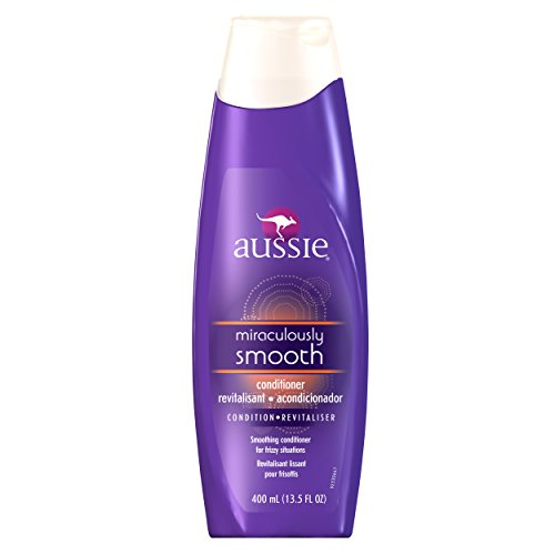 aussie-miraculously-smooth-conditioner-135-fl-oz-pack-of-6