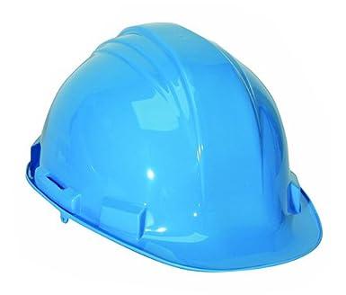 Honeywell a59070000 A59 el pico sombrero duro, Pin Lock, 4 puntos ...