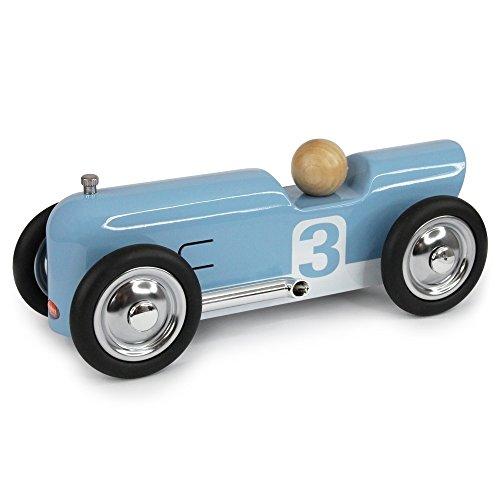 Baghera Cars - BAGHERA Small Car