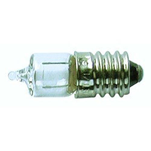 Petzl - Halogen Bulb DUO, 6 V Halogen - Bulb Petzl