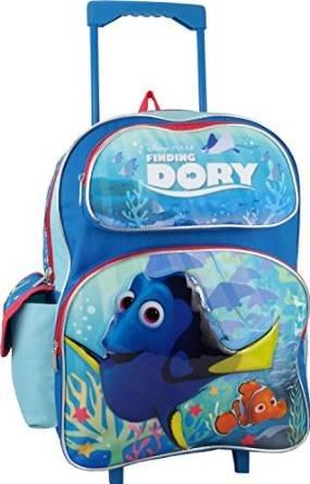 Amazon.com | Disney Pixar Finding Dory 16