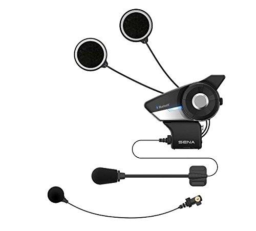 Sena 20s EVO Bluetooth Dual