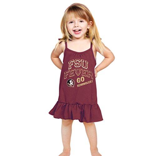 Florida State Seminoles Cloths - 6
