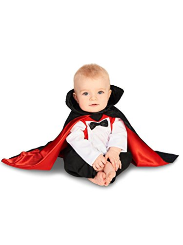 Baby Count Dracula Infant -