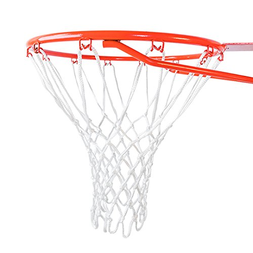 Buy basketball net