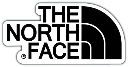 rhe north face