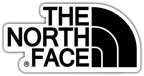 the-north-face-35x7-vinyl-sticker-decal-black