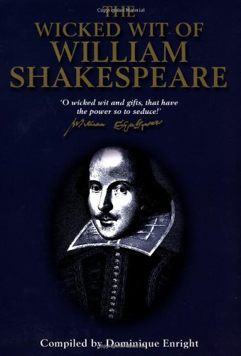 the key elements of tragedy in william shakespeares hamlet Amazoncom: hamlet (audible audio edition): william shakespeare use your heading shortcut key to navigate to of hamlet or listening to.