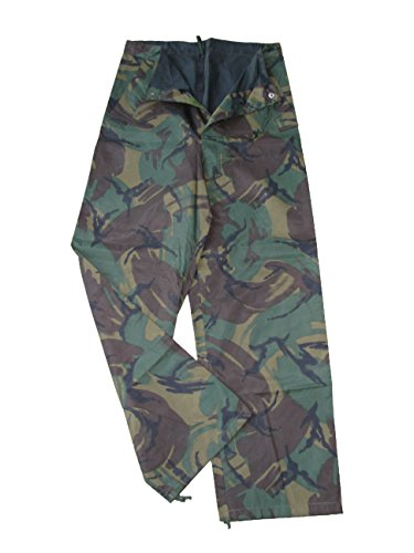 Impermeabili Uomo Wear Pantaloni uk Viz CwpqTfZ