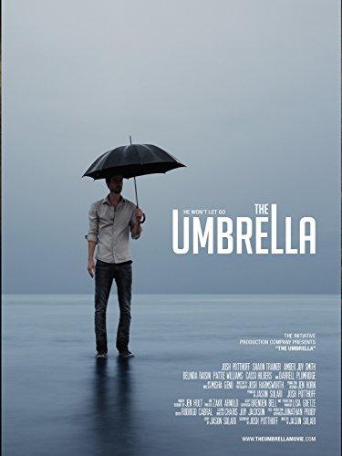 Buy umbrellas 2015