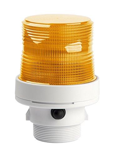 Solar Light 601 - 3