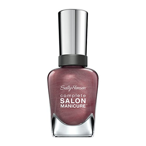 color bar salon - 7