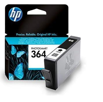 HP3070A B611 WINDOWS 7 64 DRIVER