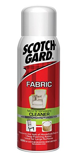 scotchgard-fabric-and-upholstery-cleaner-14-ounce