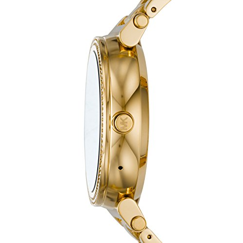 Michael Kors Access Smartwatch Sofie Gen 2 by Michael Kors (Image #3)