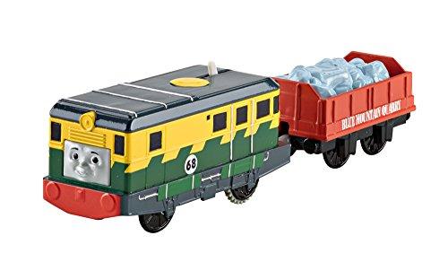 Fisher-Price-Track-Master-Philip-Train