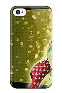 Dana Diedrich Wallace's Shop Best 7168272K96539674 Defender Case With Nice Appearance (bleach) For Iphone 4/4s